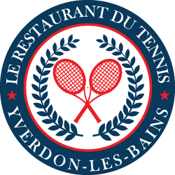 Restaurant du Tennis Yverdon – Restaurant - Pizzeria - Yverdon
