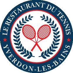 Restaurant du Tennis Yverdon – Restaurant - Pizzeria - Yverdon